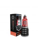 hydromax3-red-with_box_2000x[1]